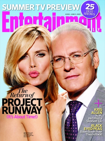 93985_project-runway-stars-heidi-klum-and-tim-gunn-pose-on-the-cover-of-entertainment-weekly