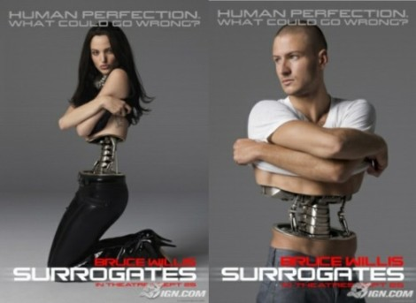 surrogates_poster4-500x365