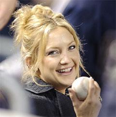 amd_kate-hudson-baseball